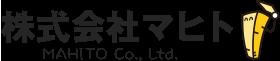 株式会社マヒト MAHITO.Co.Ltd.